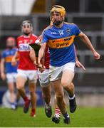 26 August 2018; Mark Kehoe of Tipperary during the Bord Gais Energy GAA Hurling All-Ireland U21 Championship Final match between Cork and Tipperary at the Gaelic Grounds in Limerick. Photo by Sam Barnes/Sportsfile