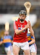 26 August 2018; Darragh Fitzgibbon of Cork during the Bord Gais Energy GAA Hurling All-Ireland U21 Championship Final match between Cork and Tipperary at the Gaelic Grounds in Limerick. Photo by Sam Barnes/Sportsfile