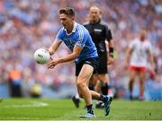 2 September 2018; Michael Fitzsimons of Dublin during the GAA Football All-Ireland Senior Championship Final match between Dublin and Tyrone at Croke Park in Dublin. Photo by Eóin Noonan/Sportsfile
