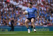 2 September 2018; Philip McMahon of Dublin during the GAA Football All-Ireland Senior Championship Final match between Dublin and Tyrone at Croke Park in Dublin. Photo by Piaras Ó Mídheach/Sportsfile