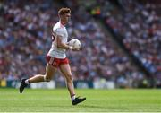 2 September 2018; Conor Meyler of Tyrone during the GAA Football All-Ireland Senior Championship Final match between Dublin and Tyrone at Croke Park in Dublin. Photo by Piaras Ó Mídheach/Sportsfile