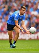 2 September 2018; Michael Fitzsimons of Dublin during the GAA Football All-Ireland Senior Championship Final match between Dublin and Tyrone at Croke Park in Dublin. Photo by Ramsey Cardy/Sportsfile