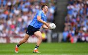 2 September 2018; Dean Rock of Dublin during the GAA Football All-Ireland Senior Championship Final match between Dublin and Tyrone at Croke Park in Dublin. Photo by Ramsey Cardy/Sportsfile