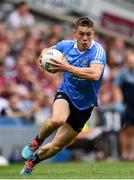2 September 2018; Con O'Callaghan of Dublin during the GAA Football All-Ireland Senior Championship Final match between Dublin and Tyrone at Croke Park in Dublin. Photo by Seb Daly/Sportsfile