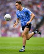 2 September 2018; Cormac Costello of Dublin during the GAA Football All-Ireland Senior Championship Final match between Dublin and Tyrone at Croke Park in Dublin. Photo by Stephen McCarthy/Sportsfile