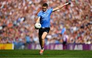 2 September 2018; Dean Rock of Dublin during the GAA Football All-Ireland Senior Championship Final match between Dublin and Tyrone at Croke Park in Dublin. Photo by Brendan Moran/Sportsfile