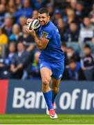 15 September 2018; Rob Kearney of Leinster in action during the Guinness PRO14 Round 3 match between Leinster and Dragons at the RDS Arena in Dublin. Photo by Harry Murphy/Sportsfile