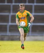 28 October 2018; Kieran Fitzgerald of Corofin during the Galway County Senior Club Football Championship Final match between Mountbellew-Moylough and Corofin at Pearse Stadium, Galway. Photo by Harry Murphy/Sportsfile
