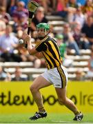 8 July 2018; Paul Murphy of Kilkenny during the Leinster GAA Hurling Senior Championship Final Replay match between Kilkenny and Galway at Semple Stadium in Thurles, Co Tipperary. Photo by Brendan Moran/Sportsfile