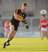 28 October 2018; David Shaw of Dr. Crokes during the Kerry County Senior Club Football Championship Final match between Dr Crokes and Dingle at Austin Stack Park in Tralee, Kerry. Photo by Brendan Moran/Sportsfile