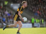 28 October 2018; Fionn Fitzgerald of Dr. Crokes during the Kerry County Senior Club Football Championship Final match between Dr Crokes and Dingle at Austin Stack Park in Tralee, Kerry. Photo by Brendan Moran/Sportsfile