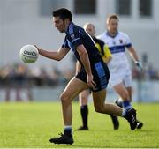 14 October 2018; Padraic Clarke of St Judes during the Dublin County Senior Club Football Championship semi-final match between St Jude's and St VIncent's at Parnell Park in Dublin. Photo by Ray McManus/Sportsfile