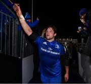 8 December 2018; Andrew Porter of Leinster following the European Rugby Champions Cup Pool 1 Round 3 match between Bath and Leinster at the Recreation Ground in Bath, England. Photo by Ramsey Cardy/Sportsfile