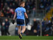 16 December 2018; Conor McHugh of Dublin during the Seán Cox Fundraising match between Meath and Dublin at Páirc Tailteann in Navan, Co Meath. Photo by Piaras Ó Mídheach/Sportsfile