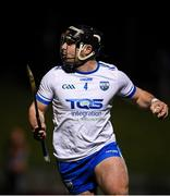 2 January 2019; Noel Connors of Waterford during the Co-Op Superstores Munster Hurling League 2019 match between Cork and Waterford at Mallow GAA Grounds in Mallow, Co. Cork.  Photo by Eóin Noonan/Sportsfile