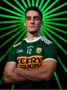16 January 2019; The inter-county famine is about to end, giving way to a nine-week feast of Allianz Football League action between the weekend after next and the four divisional finals in Croke Park on March 30/31. The exciting programme features 116 games across the four divisions in a campaign which will mark the 27th year of Allianz' partnership with the GAA as sponsor of the Allianz Leagues, making it one of the longest-running sponsorships in Irish sport. In attendance at the Allianz Football League 2019 launch in Dublin is Ryan Wylie of Monaghan, Shane Walsh of Galway and Stephen O'Brien of Kerry. Photo by Brendan Moran/Sportsfile