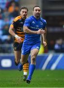 20 January 2019; Dave Kearney of Leinster during the Heineken Champions Cup Pool 1 Round 6 match between Wasps and Leinster at the Ricoh Arena in Coventry, England. Photo by Ramsey Cardy/Sportsfile