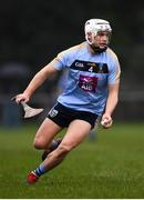 23 January 2019; Michael Purcell of UCD during the Electric Ireland Fitzgibbon Cup Group A Round 2 match between University College Cork and University College Dublin at Mardyke in Cork. Photo by Stephen McCarthy/Sportsfile