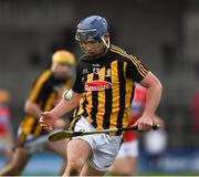 27 January 2019; Ger Aylward of Kilkenny during the Allianz Hurling League Division 1A Round 1 match between Kilkenny and Cork at Nowlan Park in Kilkenny. Photo by Ray McManus/Sportsfile