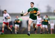 27 January 2019; Paul Geaney of Kerry during the Allianz Football League Division 1 Round 1 match between Kerry and Tyrone at Fitzgerald Stadium in Killarney, Kerry. Photo by Stephen McCarthy/Sportsfile