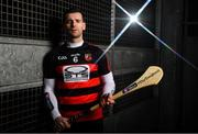 31 January 2019;  Wayne Hutchinson of Ballygunner poses for a portrait ahead of the AIB GAA All-Ireland Senior Hurling Club Championship Semi-Final taking place at Croke Park on Saturday, February 9th. For exclusive content and behind the scenes action throughout the AIB GAA & Camogie Club Championships follow AIB GAA on Facebook, Twitter, Instagram and Snapchat. Photo by Sam Barnes/Sportsfile