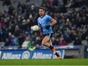 2 February 2019; Dean Rock of Dublin during the Allianz Football League Division 1 Round 2 match between Dublin and Galway at Croke Park in Dublin. Photo by Harry Murphy/Sportsfile
