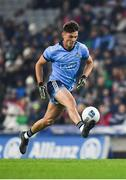 2 February 2019; Eric Lowndes of Dublin during the Allianz Football League Division 1 Round 2 match between Dublin and Galway at Croke Park in Dublin. Photo by Harry Murphy/Sportsfile