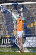 3 February 2019; Shane Ryan of Kerry during the Allianz Football League Division 1 Round 2 match between Cavan and Kerry at Kingspan Breffni in Cavan. Photo by Stephen McCarthy/Sportsfile