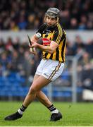 3 February 2019; Kevin Kelly of Kilkenny during the Allianz Hurling League Division 1A Round 2 match between Clare and Kilkenny at Cusack Park in Ennis, Co. Clare. Photo by Brendan Moran/Sportsfile