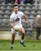 3 February 2019; Eoin Doyle of Kildare during the Allianz Football League Division 2 Round 2 match between Cork and Kildare at Páirc Uí Chaoimh in Cork. Photo by Eóin Noonan/Sportsfile