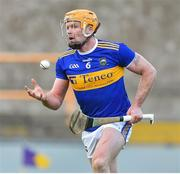 17 February 2019; Padraic Maher of Tipperary during the Allianz Hurling League Division 1A Round 3 match between Wexford and Tipperary at Innovate Wexford Park in Wexford. Photo by Matt Browne/Sportsfile