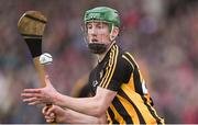 17 February 2019; Ger Malone of Kilkenny during the Allianz Hurling League Division 1A Round 3 match between Kilkenny and Limerick at Nowlan Park in Kilkenny. Photo by Piaras Ó Mídheach/Sportsfile