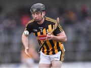 17 February 2019; Conor Delaney of Kilkenny during the Allianz Hurling League Division 1A Round 3 match between Kilkenny and Limerick at Nowlan Park in Kilkenny. Photo by Piaras Ó Mídheach/Sportsfile