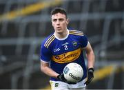 10 February 2019; Alan Campbell of Tipperary during the Allianz Football League Division 2 Round 3 match between Tipperary and Donegal at Semple Stadium in Thurles, Tipperary. Photo by Harry Murphy/Sportsfile