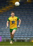10 February 2019; Eoghan Bán Gallagher of Donegal during the Allianz Football League Division 2 Round 3 match between Tipperary and Donegal at Semple Stadium in Thurles, Tipperary. Photo by Harry Murphy/Sportsfile