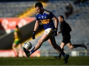 10 February 2019; Kevin O'Halloran of Tipperary during the Allianz Football League Division 2 Round 3 match between Tipperary and Donegal at Semple Stadium in Thurles, Tipperary. Photo by Harry Murphy/Sportsfile
