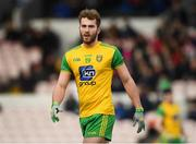 10 February 2019; Stephen McMenamin of Donegal during the Allianz Football League Division 2 Round 3 match between Tipperary and Donegal at Semple Stadium in Thurles, Tipperary. Photo by Harry Murphy/Sportsfile