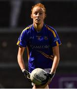 23 February 2019; Aishling Moloney of Tipperary during the Lidl Ladies NFL Division 1 Round 3 match between Cork and Tipperary at Páirc Uí Rinn in Cork. Photo by Eóin Noonan/Sportsfile