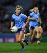 23 February 2019; Siobhán Killeen of Dublin during the Lidl Ladies NFL Division 1 Round 3 match between Dublin and Mayo at Croke Park in Dublin. Photo by Ray McManus/Sportsfile