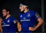 1 March 2019; Max Deegan of Leinsterduring the Guinness PRO14 Round 17 match between Leinster and Toyota Cheetahs at the RDS Arena in Dublin. Photo by Ramsey Cardy/Sportsfile