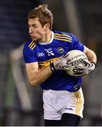 2 March 2019; Brian Fox of Tipperary during the Allianz Football League Division 2 Round 5 match between Tipperary and Cork at Semple Stadium in Thurles, Tipperary. Photo by Matt Browne/Sportsfile