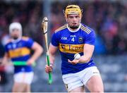 10 March 2019; Ronan Maher of Tipperary during the Allianz Hurling League Division 1A Round 5 match between Cork and Tipperary at Páirc Uí Rinn in Cork. Photo by Stephen McCarthy/Sportsfile