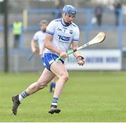 16 March 2019; Austin Gleeson of Waterford during the Allianz Hurling League Division 1 Quarter-Final match between Waterford and Clare at Walsh Park in Waterford. Photo by Matt Browne/Sportsfile