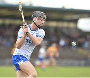 16 March 2019; Colm Roche of Waterford during the Allianz Hurling League Division 1 Quarter-Final match between Waterford and Clare at Walsh Park in Waterford. Photo by Matt Browne/Sportsfile