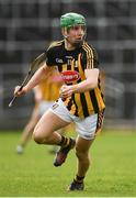 16 March 2019; Alan Murphy of Kilkenny during the Allianz Hurling League Division 1 Relegation Play-Off match between Kilkenny and Cork at Nowlan Park in Kilkenny. Photo by Harry Murphy/Sportsfile