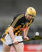 16 March 2019; Billy Ryan of Kilkenny during the Allianz Hurling League Division 1 Relegation Play-Off match between Kilkenny and Cork at Nowlan Park in Kilkenny. Photo by Harry Murphy/Sportsfile
