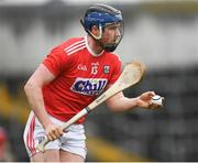 16 March 2019; Conor Lehane of Cork during the Allianz Hurling League Division 1 Relegation Play-Off match between Kilkenny and Cork at Nowlan Park in Kilkenny. Photo by Harry Murphy/Sportsfile