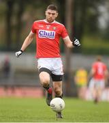 16 March 2019; Luke Connolly of Cork during the Allianz Football League Division 2 Round 6 match between Cork and Donegal at Páirc Uí Rinn in Cork. Photo by Eóin Noonan/Sportsfile