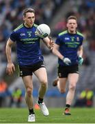 31 March 2019; Kevin McCarthy of Kerry during the Allianz Football League Division 1 Final match between Kerry and Mayo at Croke Park in Dublin. Photo by Ray McManus/Sportsfile