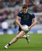 31 March 2019; James Carr of Mayo during the Allianz Football League Division 1 Final match between Kerry and Mayo at Croke Park in Dublin. Photo by Ray McManus/Sportsfile